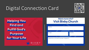 DigitalConnectionCard.jpg