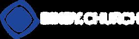 bixby church logo 210322 horizontal reve