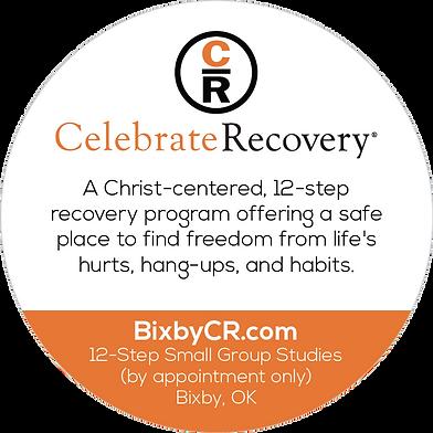 BixbyCR_Circle_StepStudy.png