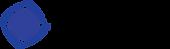Bixby_Logo.png