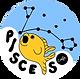 Pisces Logo.png