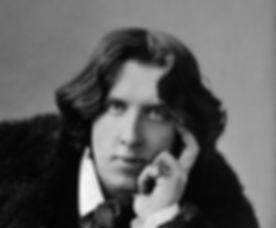 Oscar_Wilde_portrait.jpg