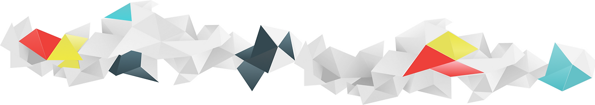 triangoli.png