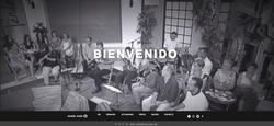 daninuez.es