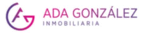 logo ada gonzález