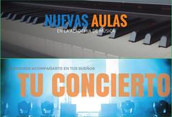 musiclandia.es
