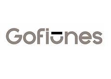 gofiones.png