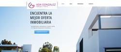 Ada González