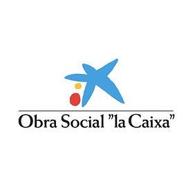 Obra social La Caixa.jpg
