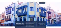 edificioenteror.com