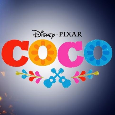 Recuérdame - Coco