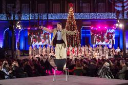 Concierto de Navidad II
