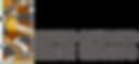 logo lletres negres.png