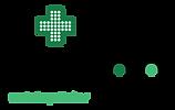 Logo De Factorij Apotheek Lanoo Diepenbeek