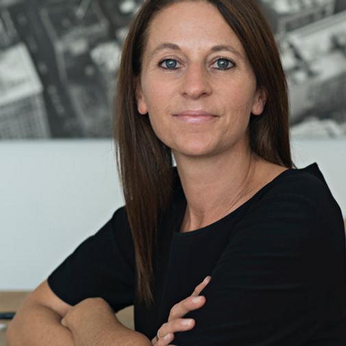 v o o r b i j  | INTERMEZZEAU | Taal voor verhaal |  Veronique Sneyaert, inspirerend én praktisch klankbord sinds 2009