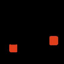 Logo Bijnens De Factorij