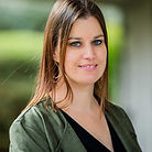 Jessie Appelen Advocaat Genk Beringen