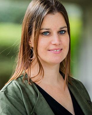 Jessie Appelen