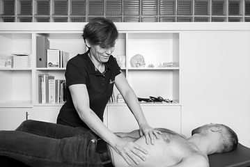 An Carmans Degens Ostheopathie Heusden-Zolder Stokrooi Praktijk Kinesitherapie