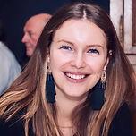 Sarah van Praet.jpg