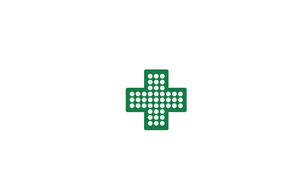 white car with cross.png