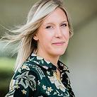 Marissa Smolders Office Bijnens Genk