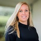 Charlotte Aerts Advocaten Bijnens Genk