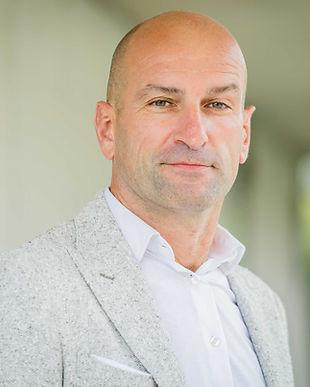 Luc Bijnens