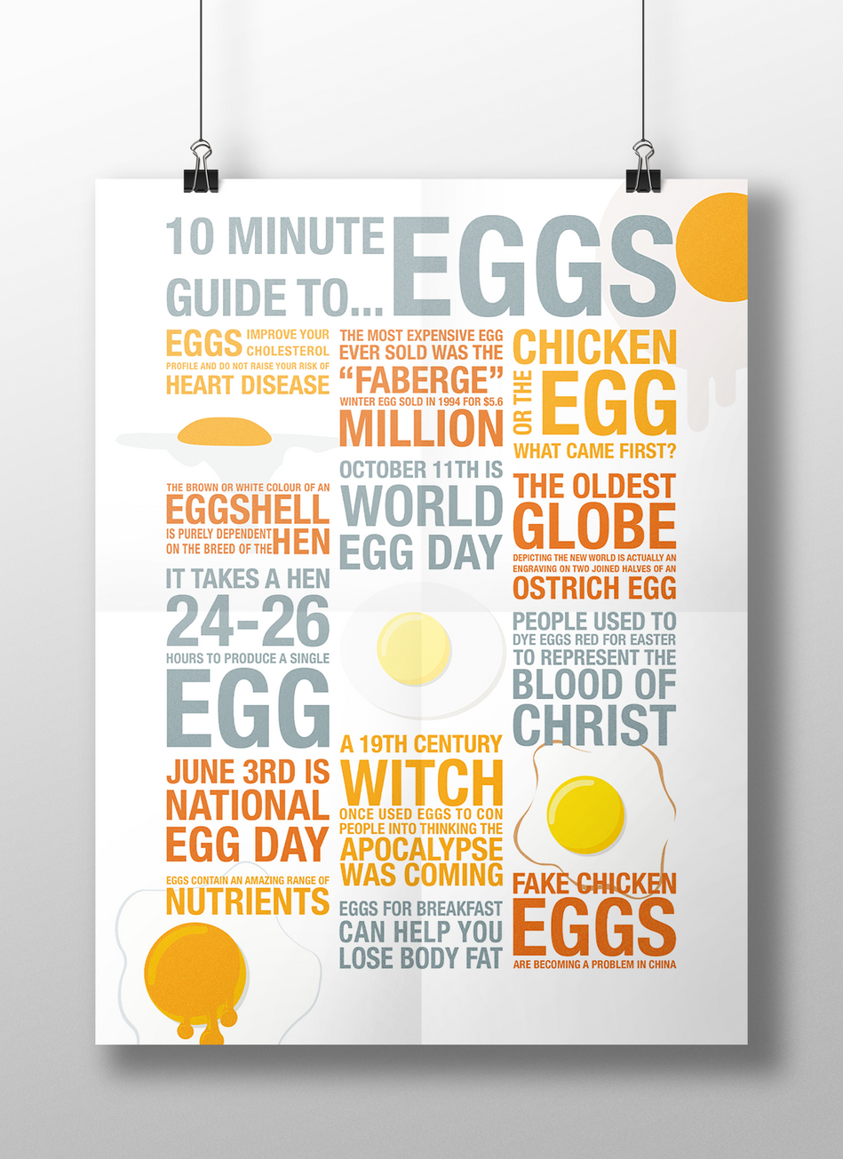 Egg Infographic.png
