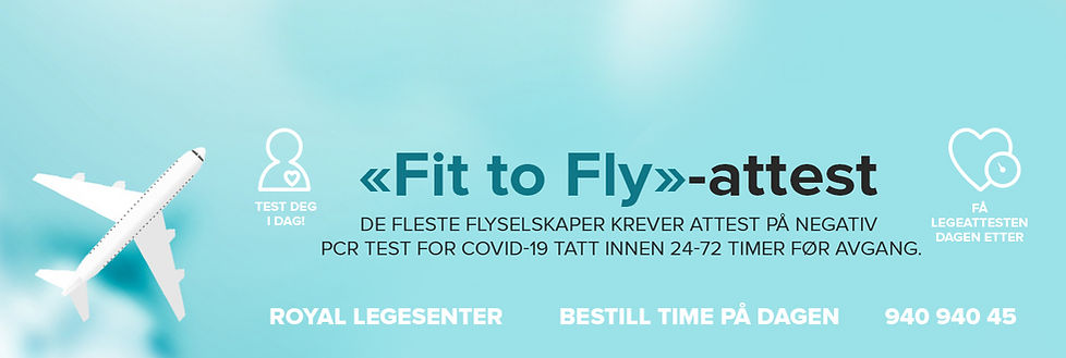 Fit to fly.jpg