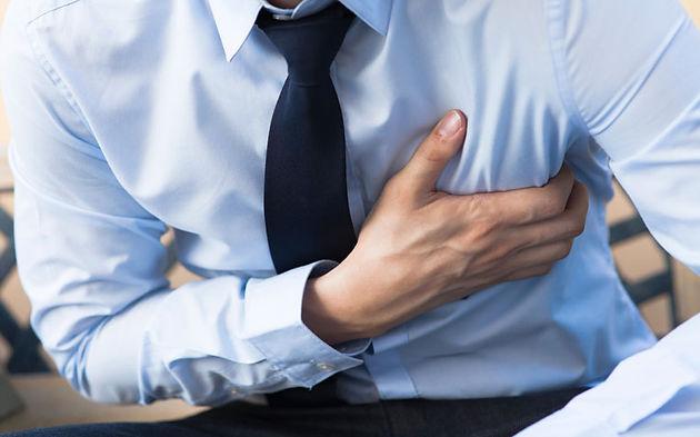 heart-disease-2.jpg