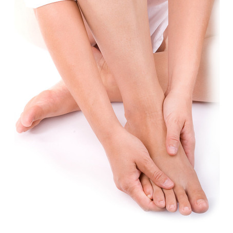Treating Peripheral Neuropathy with Chinese Medicine