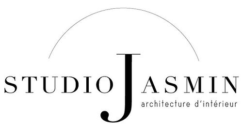 studio jasmin architecte d'interieur paris
