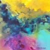 Un_vent_de_liberté_acrylique_12_X_12_po.