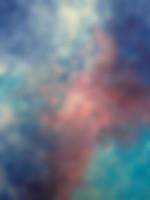 1807-DB-09-À_l'aube_du_printemps-_24_X_1