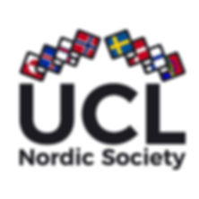 UCL Nordic Society
