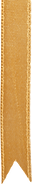 Yellow-Ribbon.png