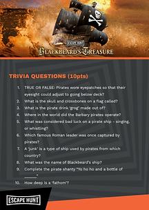 Quiz Night1.png