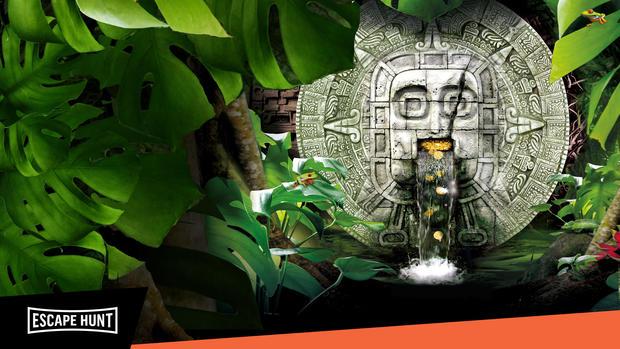PAH-Zoom-Background-Aztecs.jpg