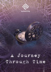 A-Journey-Through-Time-WIP-Poster.png