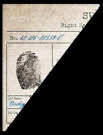 Fingerprints-Corner.png