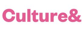 cultureand logo.png