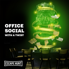 Office-Social.png