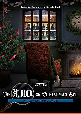 EH-THE-MURDER-ON-CHRISTMAS-EVE-PPT.jpg