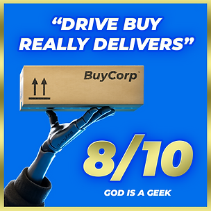 GOD IS A GEEK.png