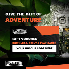 Give-the-Gift-of-Adventure.jpg