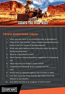 Quiz Night3.png