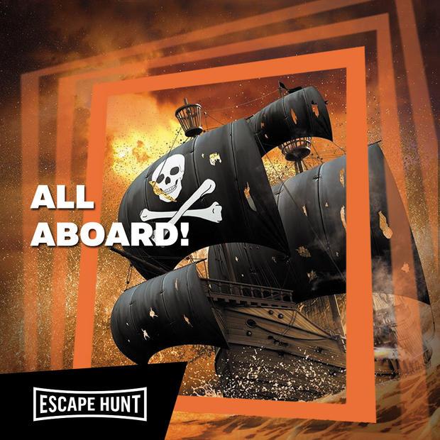 All-Aboard-BLACKBEARD.jpg