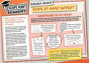 Escape Hunt Academy1.png