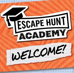 Escape Hunt Academy.png